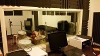 Controllroom Studio