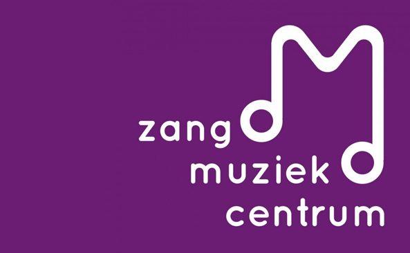 Zang en Muziek Centrum Vlaardingen